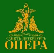 spb opera logo